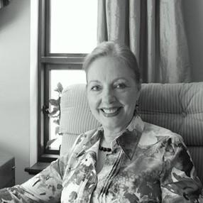 Jenny Gaskell