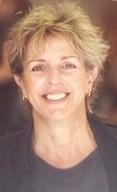 Nadine Lane
