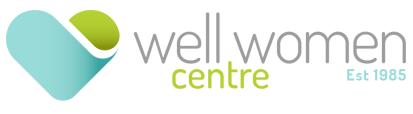 Well Women Centre