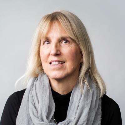 Annette Chaskalson