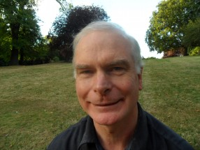 Gavin Robinson