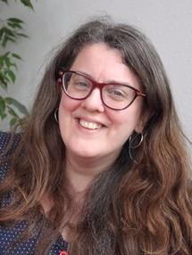 Ruth Mason
