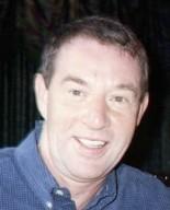 John Harborne