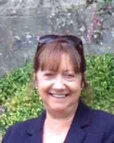 Elaine Brotherton