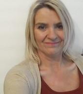Eileen Steed