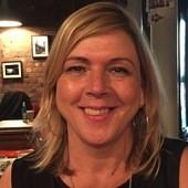 Jeanne Moran
