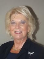 Patricia Stocking