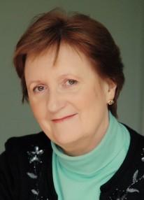 Linda Newbold