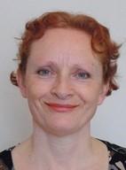 Kathleen O'Driscoll