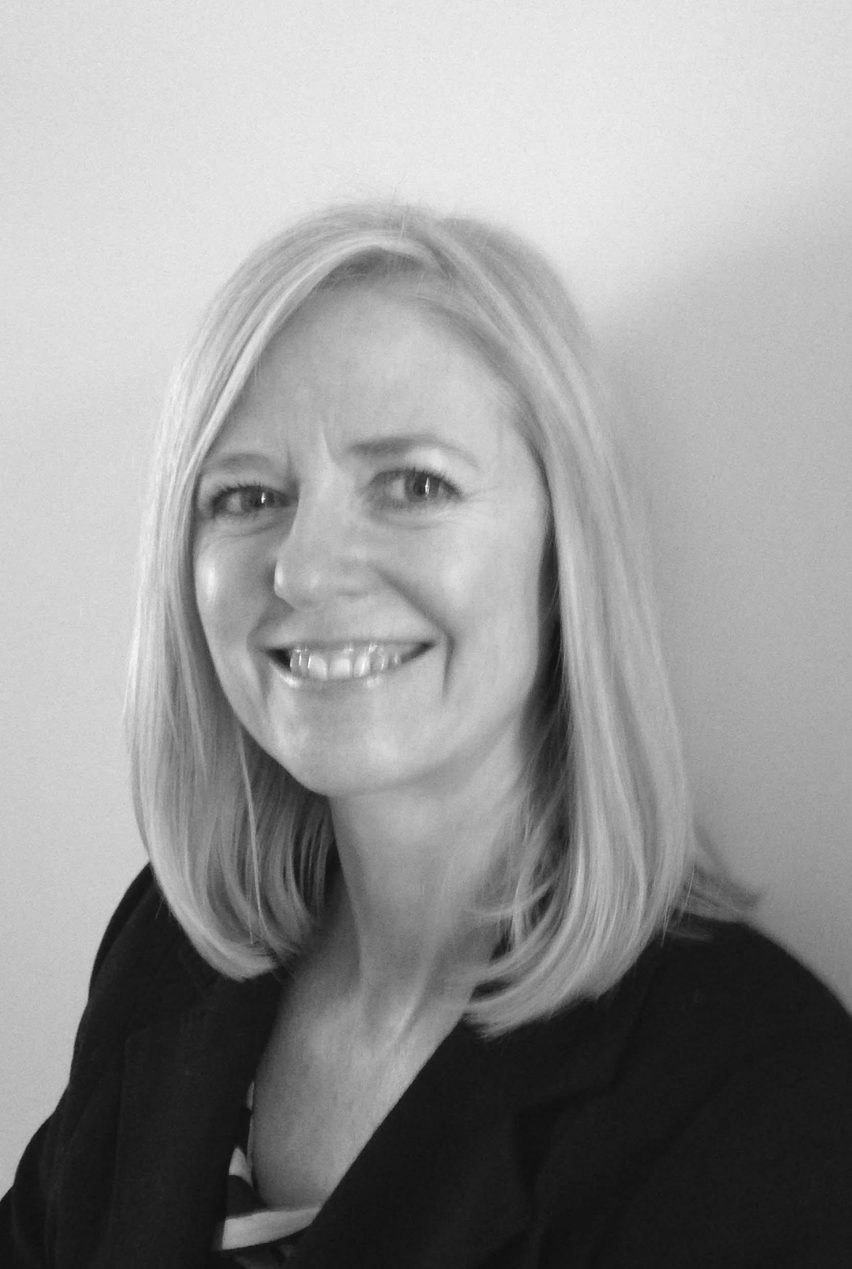 Debbie Broadhurst