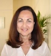 Rosemary Francis