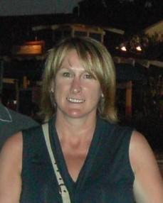 Yvonne Braithwaite
