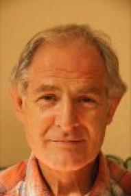 Cashel Riordan