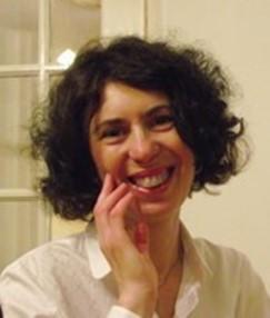 Maryse Bajer