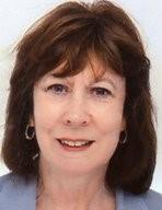 Linda Wormleaton