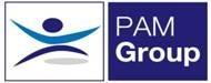 PAM Group Ltd