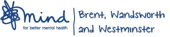 Brent, Wandsworth and Westminster Mind