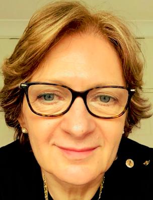 Dragana Djukic