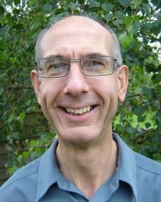 Stephen Hitchcock