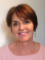 Siobhan O'Toole