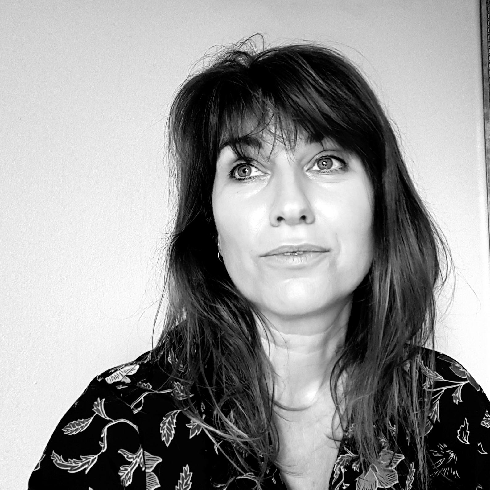 Lisa Swan