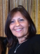 Dr Barbara Smith