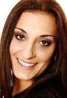 Tanya Doany