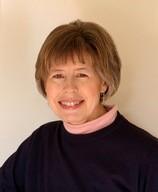 Sally Hunt