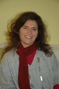 Juliet Birley