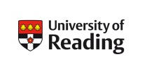 University of Reading - Counselling and Wellbeing