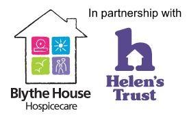 Blythe House Hospicecare