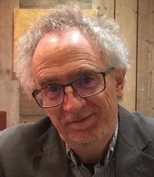 Mark Lewenstein