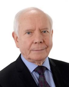Joseph McAnelly