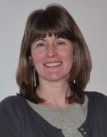 Hannah Cowan