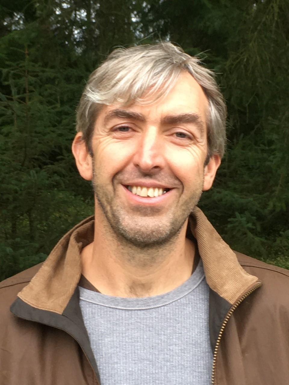 Stefan King