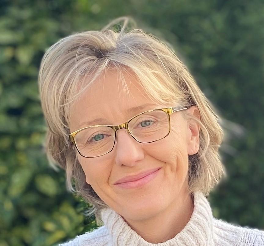 Ivana Hardy