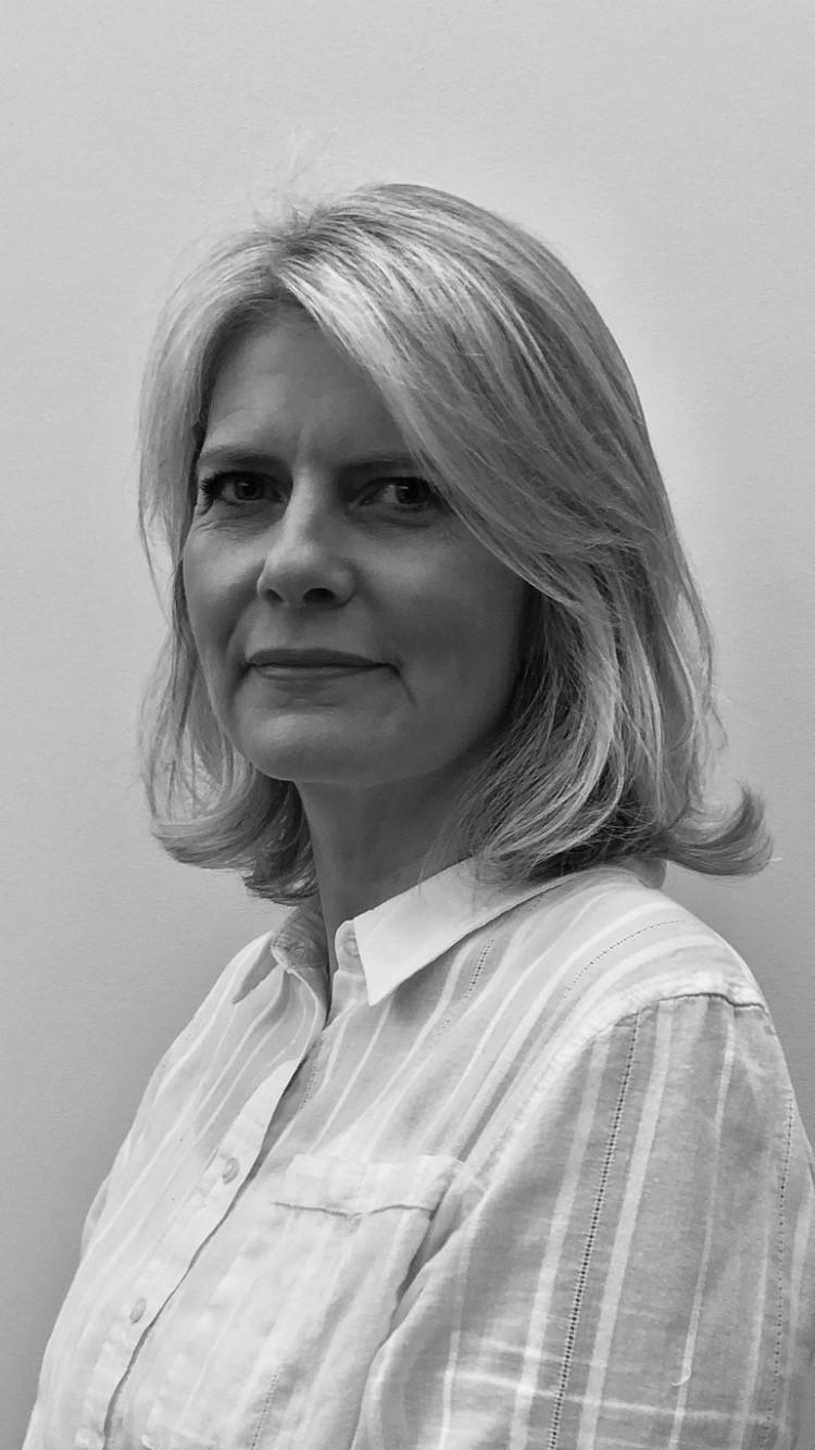 Deborah Klein