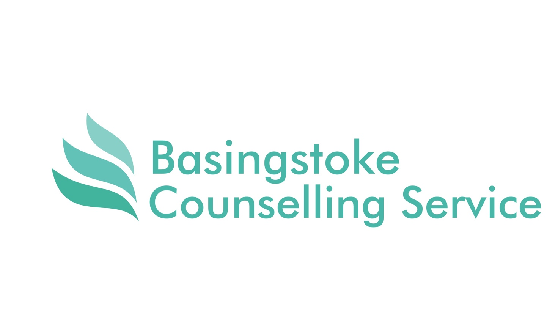 Basingstoke Counselling Service