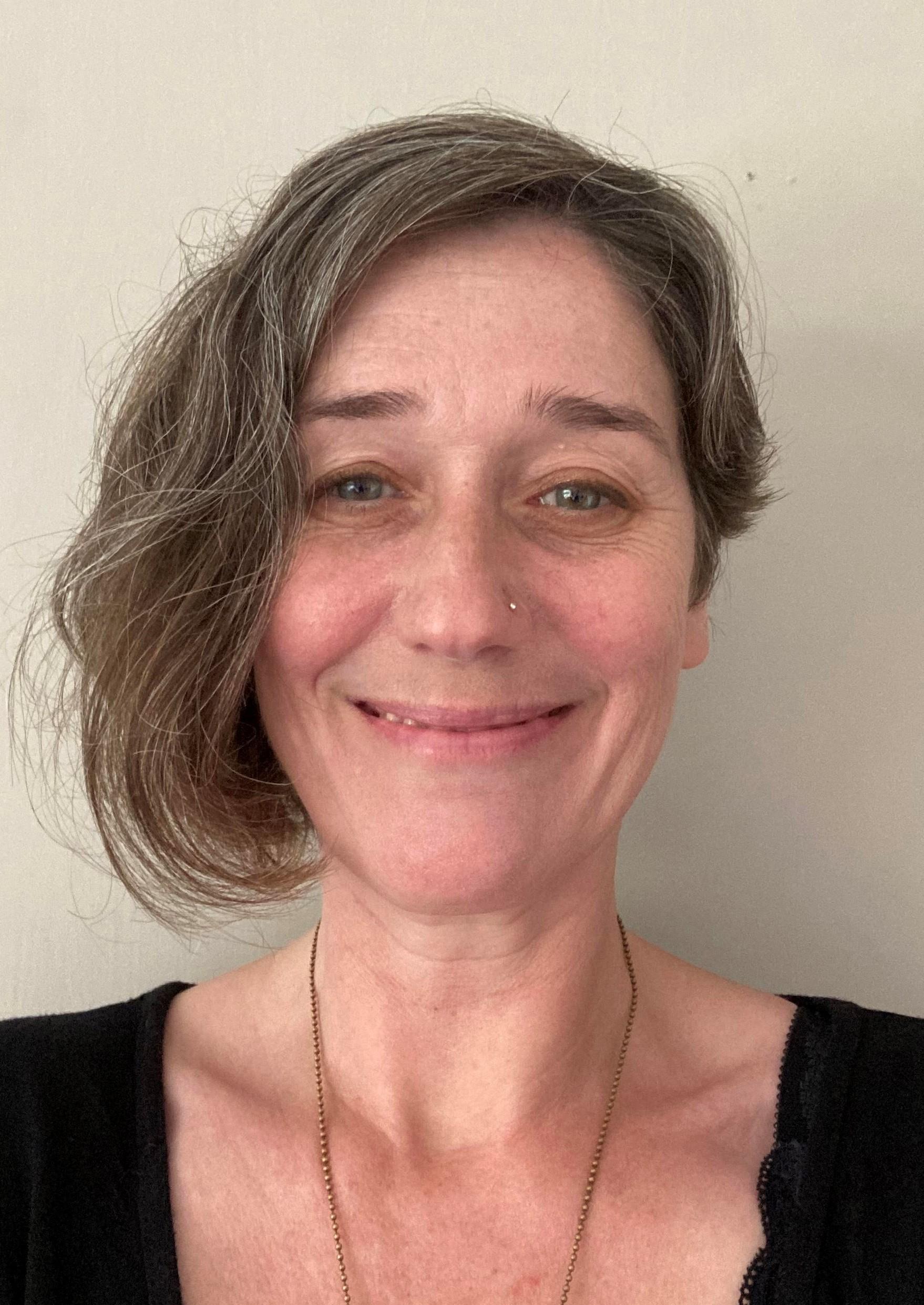 Karen Bateson