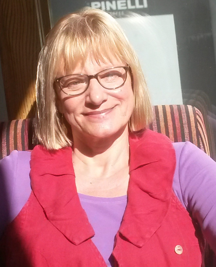 Frances Basset