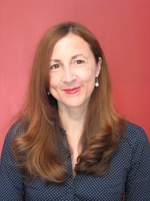 Danielle Tolner