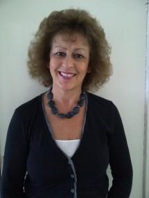 Deborah Orchard