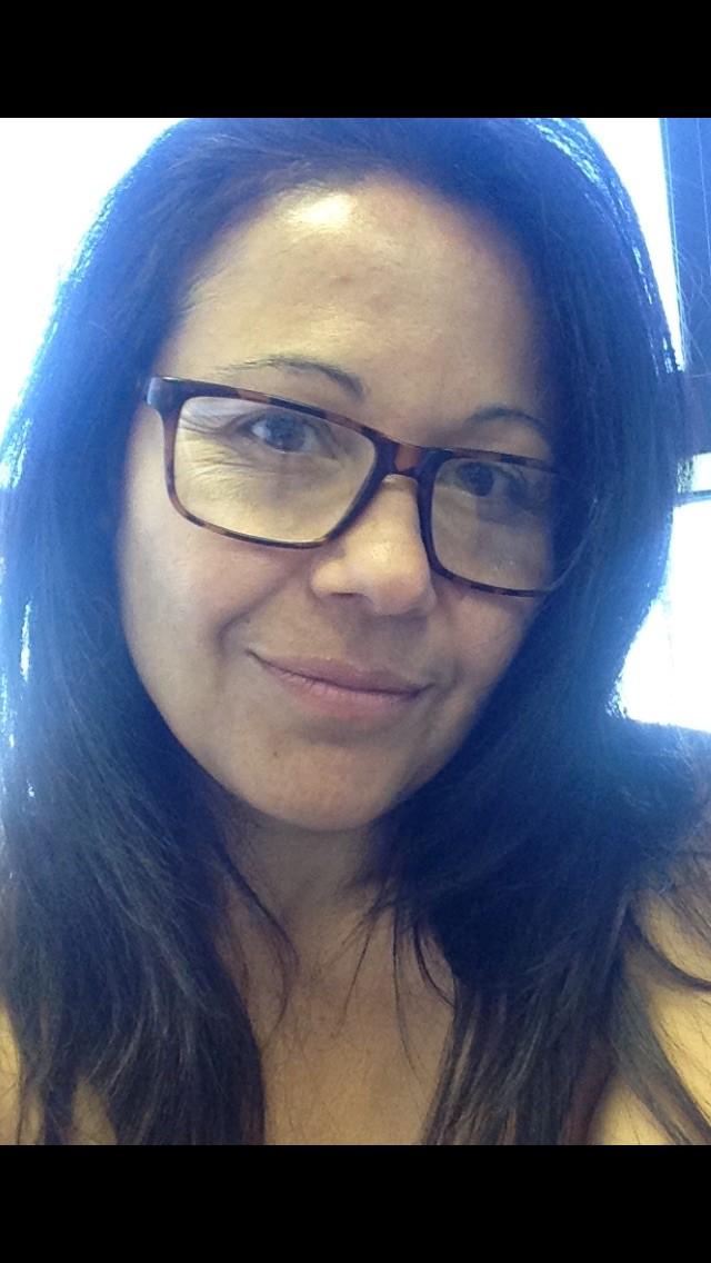 Rosane De Souza