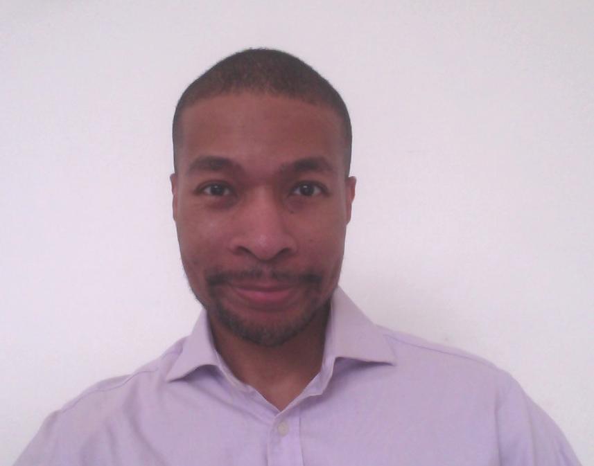 Jonathan Emeruwa