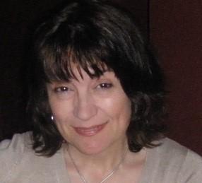 Janet Land