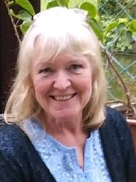 Gillian Clay