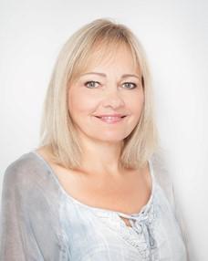 Elaine Fernandez