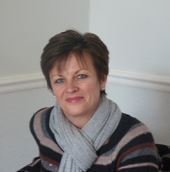 Maria Farmery