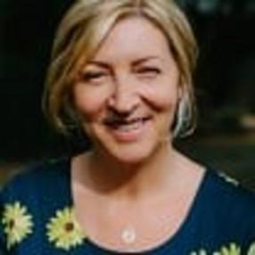 Elisabeth Truran