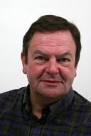 Simon Oldroyd
